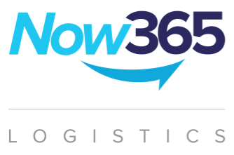 Now 365 Shipping and Logistics.